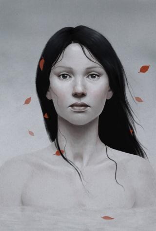 Fan-Artes Imagens: - Página 6 178_by10