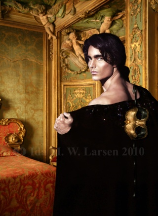 Fan-Artes Imagens: - Página 3 28ec6d10
