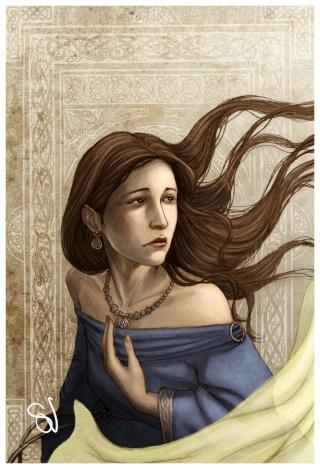 Fan-Artes Imagens: - Página 3 5881ec10
