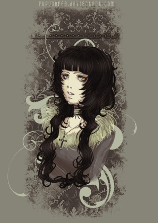 Fan-Artes Imagens: - Página 3 _witch12