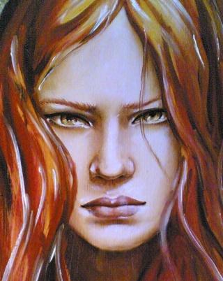 Fan-Artes Imagens: - Página 4 A10