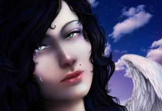Fan-Artes Imagens: - Página 4 Angel_11