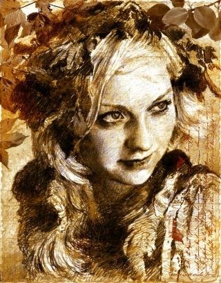 Fan-Artes Imagens: - Página 5 Autumn13