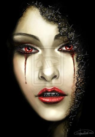 Fan-Artes Imagens: - Página 4 Black_10