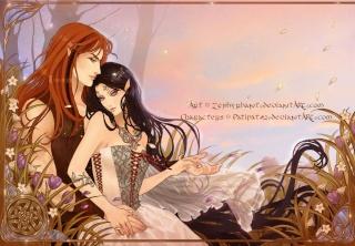 Fan-Artes Imagens: - Página 4 Commis15