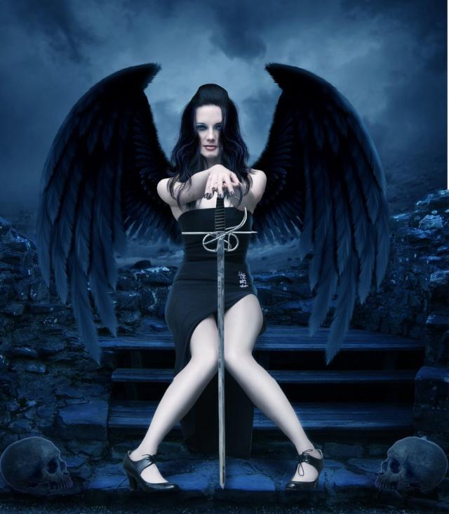 Fan-Artes Imagens: - Página 5 Dark_c10