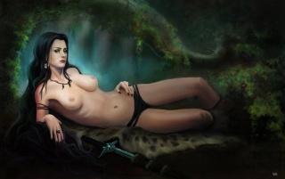 Fan-Artes Imagens: - Página 3 Dark_w10
