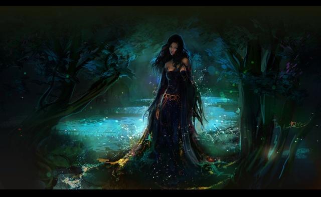 Fan-Artes Imagens: - Página 4 Dark_w11