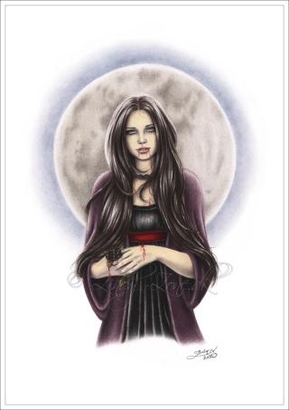 Fan-Artes Imagens: - Página 3 Dead_r10