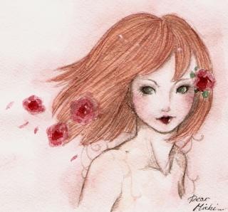 Fan-Artes Imagens: - Página 3 Dear_m12