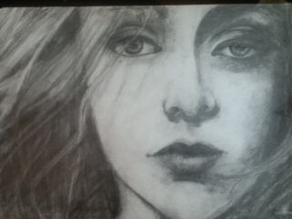 Fan-Artes Imagens: - Página 3 Dream_13
