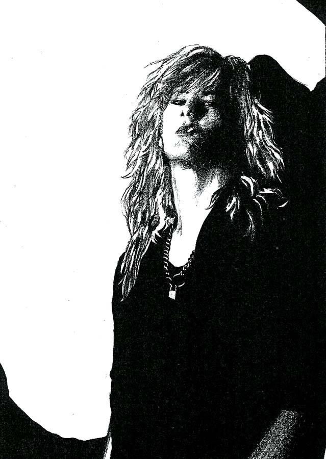 Fan-Artes Imagens: - Página 4 Duff_b10