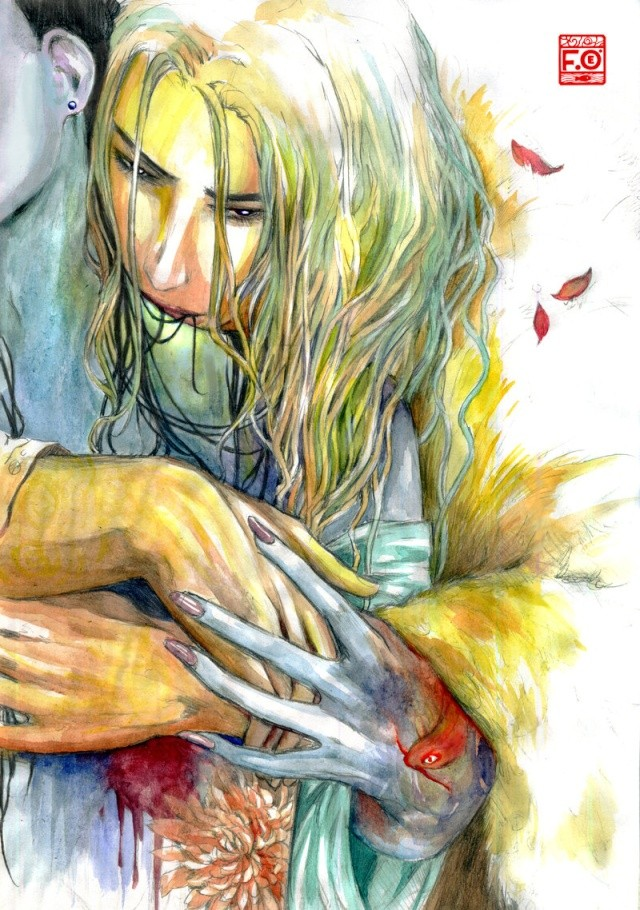 Fan-Artes Imagens: - Página 5 Embrac10