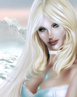 Fan-Artes Imagens: - Página 6 Emma_f10
