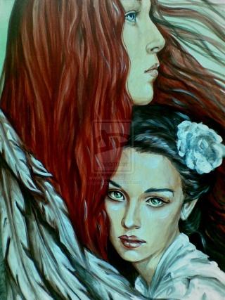 Fan-Artes Imagens: - Página 4 Far_aw11