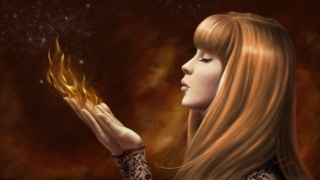 Fan-Artes Imagens: - Página 6 Fire_b10