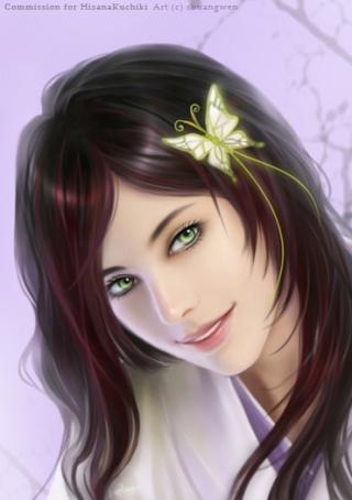 Fan-Artes Imagens: - Página 3 Fujiha10