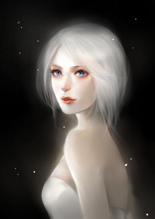 Fan-Artes Imagens: - Página 3 Ghost_10