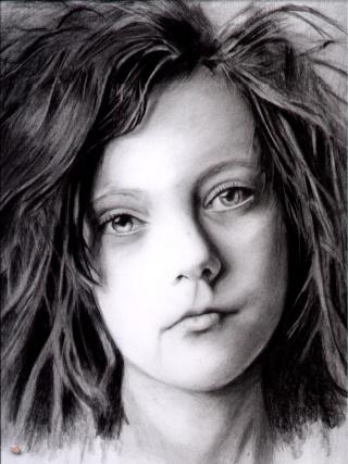 Fan-Artes Imagens: - Página 4 Girl6_10