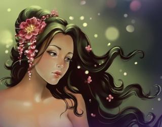 Fan-Artes Imagens: - Página 4 Girl_b11