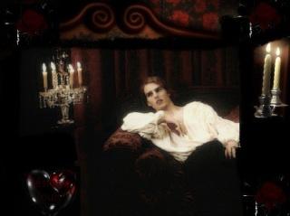 Fan-Artes Imagens: - Página 4 Gothic11