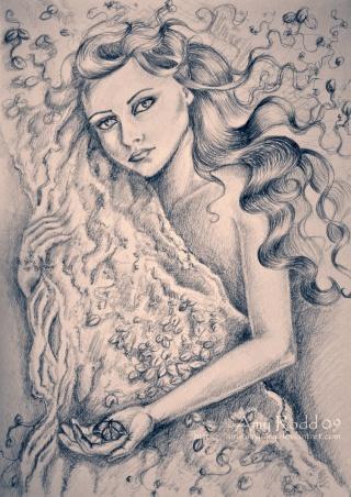 Fan-Artes Imagens: - Página 3 In_her11