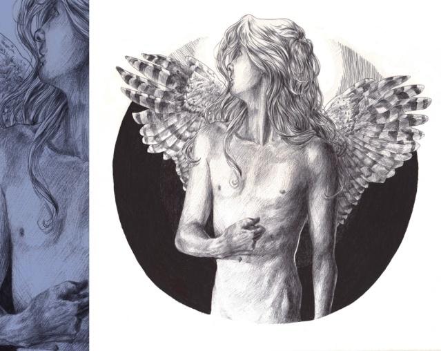 Fan-Artes Imagens: - Página 4 Ingeni10