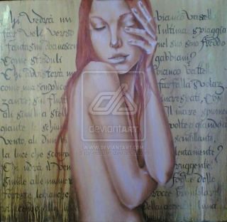 Fan-Artes Imagens: - Página 4 L_ulti10