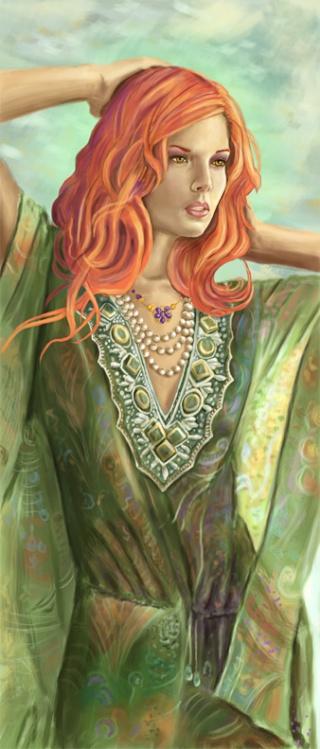 Fan-Artes Imagens: - Página 4 Lady_b10