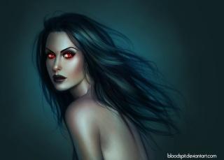 Fan-Artes Imagens: - Página 3 Lilith10