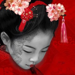 Fan-Artes Imagens: - Página 3 Little10