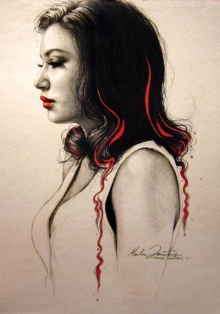 Fan-Artes Imagens: - Página 3 Lose_c10