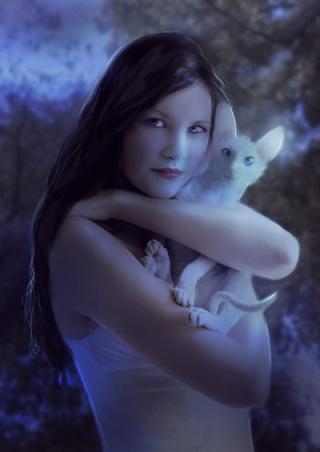 Fan-Artes Imagens: - Página 4 Moonsh10