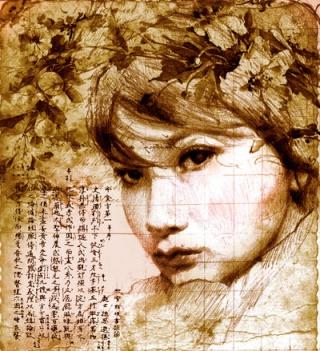 Fan-Artes Imagens: - Página 5 My_dre10