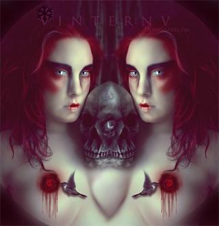 Fan-Artes Imagens: - Página 4 Nectar10