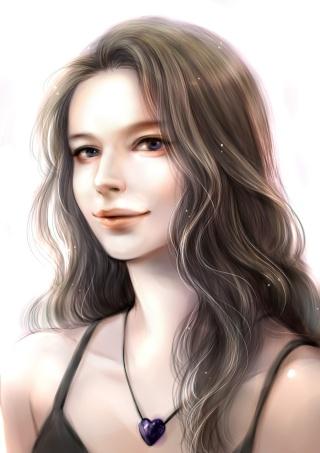 Fan-Artes Imagens: - Página 3 Otakon10