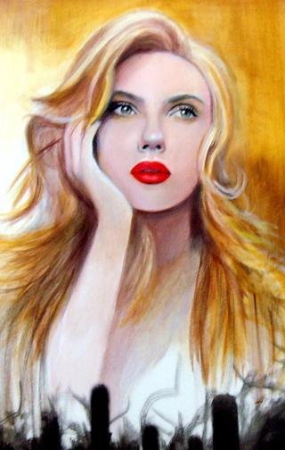 Fan-Artes Imagens: - Página 4 Painti10