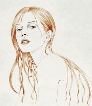 Fan-Artes Imagens: - Página 3 Pale_b10