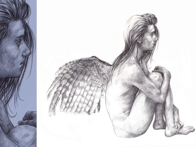 Fan-Artes Imagens: - Página 4 Patien10