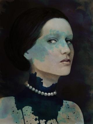 Fan-Artes Imagens: - Página 3 Pearls10