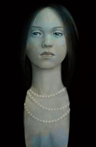 Fan-Artes Imagens: - Página 3 Pearls11