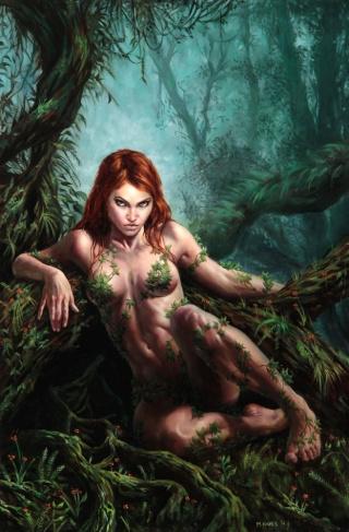 Fan-Artes Imagens: - Página 3 Poison10