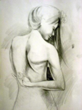 Fan-Artes Imagens: - Página 3 Portre12