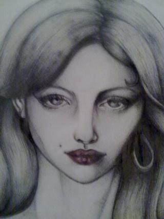 Fan-Artes Imagens: - Página 4 Pqaaad11