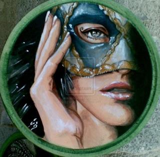 Fan-Artes Imagens: - Página 4 R10