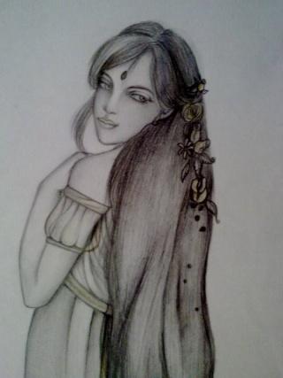 Fan-Artes Imagens: - Página 5 Raaaal12
