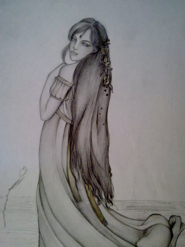 Fan-Artes Imagens: - Página 5 Raaaal13