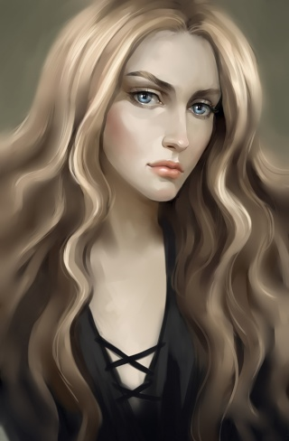 Fan-Artes Imagens: - Página 4 Sad_ey10