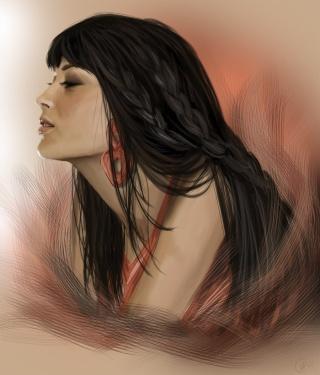Fan-Artes Imagens: - Página 4 Self_p17