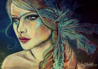 Fan-Artes Imagens: - Página 3 Techni10